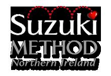 Suzuki Method NI